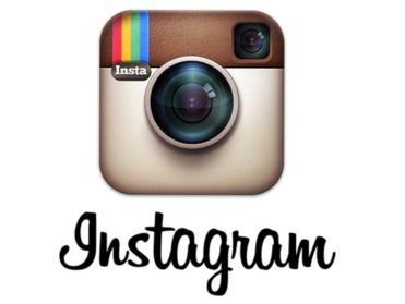 instagram-application-mobile-photo4