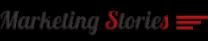 LogoMarketingStoriesHeaderL300px1
