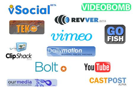 sites_video