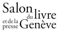 Salon-du-Livre-2014-300x168