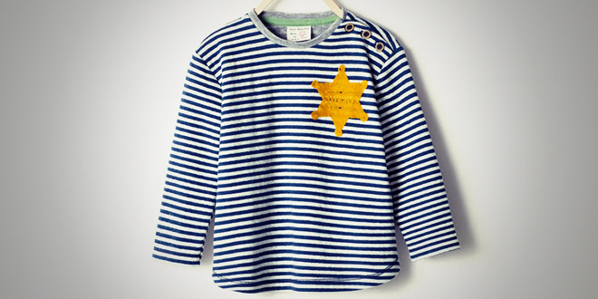 bad-buzz-tshirt-etoile-jaune-juif