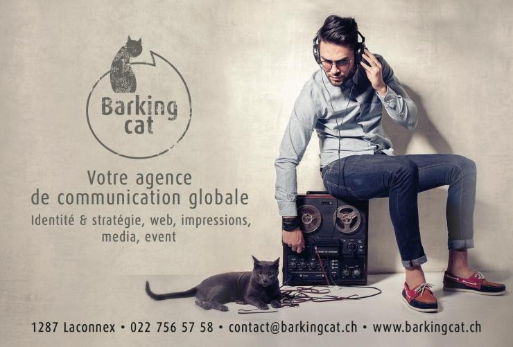 Barkingcat- annonce2
