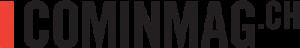 cominmag-logo-retina