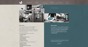 Capture d'écran 2015-06-17 à 10.01.29