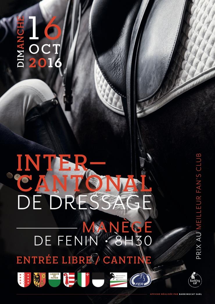affiche-dressage-oct2016-v6