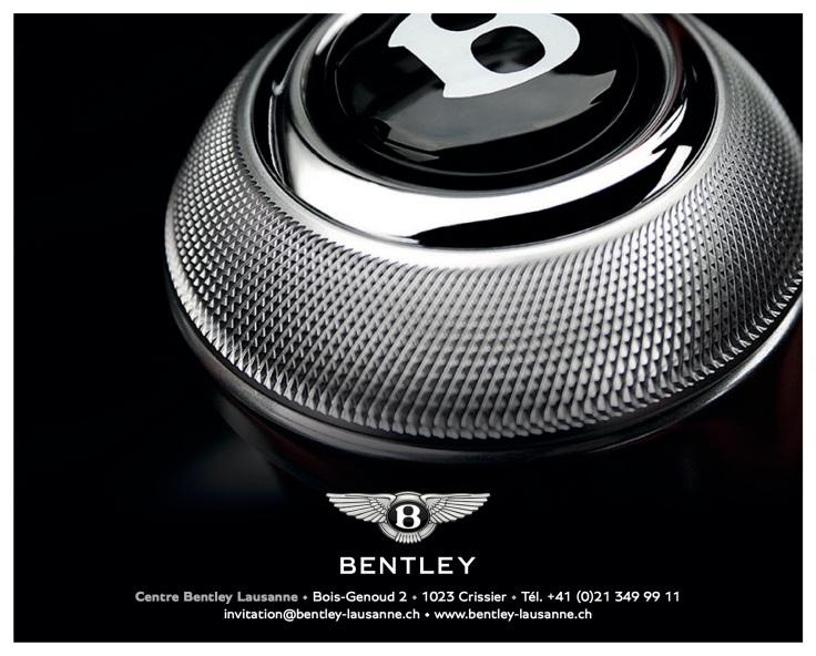bentley-invitation-glissees-1