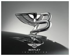 bentley-invitation-glissees