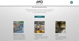 AMD Design 2