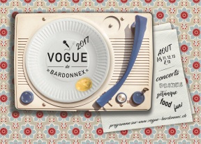Vogue-CP-Print
