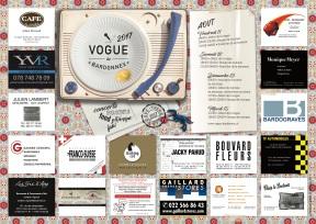 Vogue- set1-print