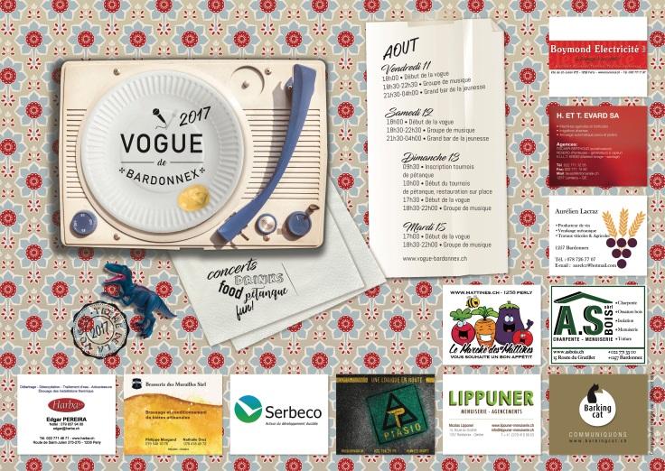 Vogue- set2-print