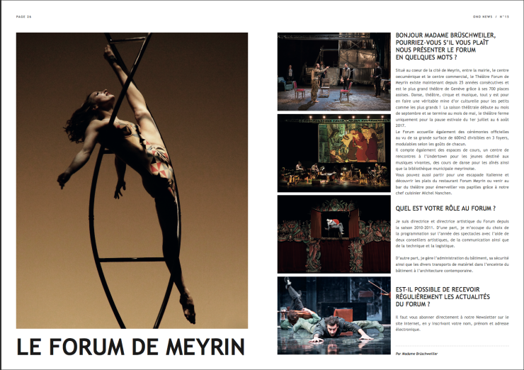 Article Forum Meyrin.png